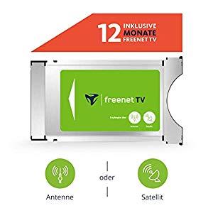 Freenet.Tv/Geschenk